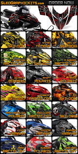83 best cats rule images on pinterest snowmobiles sled and hobbies