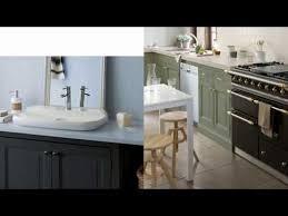 v33 renovation cuisine v33 renovation meuble cuisine élégant 13 best eleonore deco cuisines