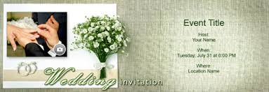 online wedding invitation free wedding invitation with india s 1 online tool
