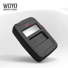 woyo remote control tester tool diagnosis all types of ir infra
