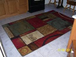 Home Depot Kitchen Rugs Kitchen 28 Home Depot Rug Entryway Area Rugs Indoor Outdoor Rugs