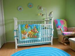 finding nemo bedroom set finding nemo toddler bedding set boy toddler bed amazing theme