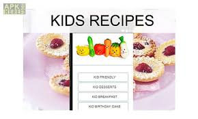 recipe apk recipes food for android free at apk here store