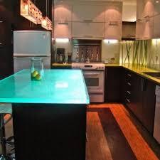 Artistic Kitchen Designs by Kitchen Modern Design Of Versatile Countertop U2014 Finemerch Com
