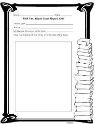 printable book report forms microsoft word greeting card template