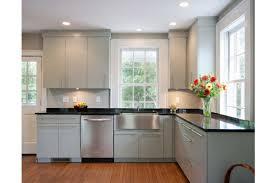 painted white flat panel kitchen cabinets kitchen cabinets shaker cabinets louvered cabinets