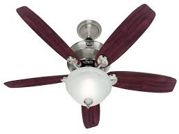 airplane ceiling fan luxurious airplane ceiling fan ideas quecasita