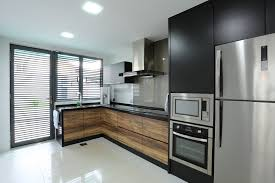 modern house kitchen penthouse terrace interior design ideas idolza