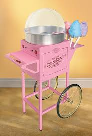cotton candy rental concession machines happy party rental miami