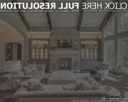 living room top houzz living room designs decor modern on cool