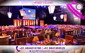 event planners which is the best event planner association or best corporate