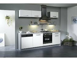 barre credence cuisine credence cuisine ikea affordable cuisine ikea ides dco copier
