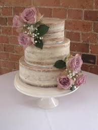 wedding cake questions wedding cakes wedding cake questions trends of 2018 tips