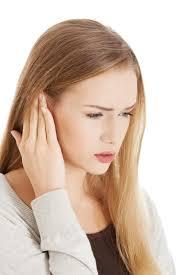 sensitive ears earrings solutions wearing earrings with sensitive skin thriftyfun
