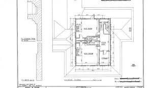 italianate house plans italianate house plans architecture list disign row cd