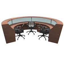 Free Reception Desk Reception Desks For Sale Free Shipping