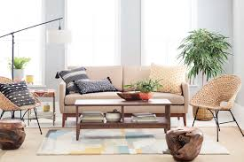 Target Living Room Chairs Living Room Extraordinary Target Living by Target Living Room Decor U2013 Modern House