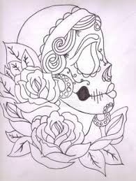 finished gypsy tattoo design by samanthalyn1 deviantart com on