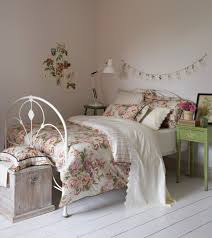 french vintage home decor antique bedroom furniture 1930 ideas shabby chic vintage room