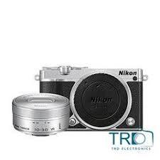 best nikon dslr black friday deals 29 best black friday big discount images on pinterest black