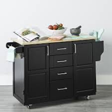 search results for kitchener store hours sauda kitchen cart black