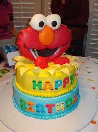 elmo birthday cakes elmo birthday cakes design 2 birthday cake cake ideas by