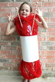 Richard Simmons Halloween Costumes Skein Yarn Halloween Costume Diy Halloween Halloween