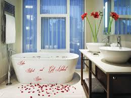 relaxing bathroom decorating ideas bathroom decor australia interior decorating ideas best photo and