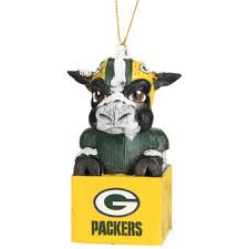 green bay packers ornaments packers ornaments