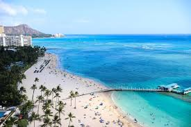 Hawaii How To Time Travel images Best time to travel to hawaii love the world 1sttheworld jpg