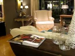 flamant home interiors flamant home interiors roma