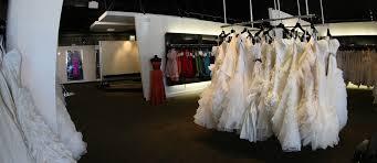 Wedding Shops Oklahoma Bridal Dress Shop Find The Perfect Wedding Dress