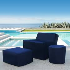Patio Furniture Seat Covers - custom outdoor patio furniture covers superior design u2013couverture