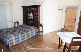 chambre hote paimpol chambres