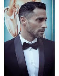 coupe cheveux homme court coupe de cheveux hommes court hiver 2016 ces coupes de cheveux