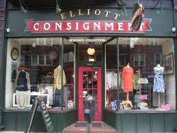 consignment stores your guide to chicago s best consignment stores elliot consignment