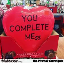 Valentines Funny Meme - hilarious valentines day guide love is in the air pmslweb