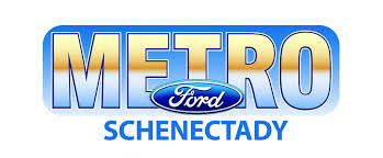 logo ford fiesta metro ford of schenectady ny receiving ford fiesta