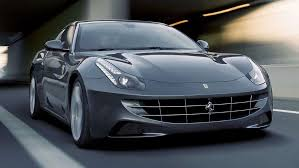 expensive luxury cars top 10 most expensive luxury cars