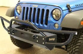 prerunner jeep xj rock hard 4x4 u0026 8482 prerunner series grille width front bumper w