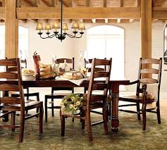 127 winsome image of black unfinished wood dining chairs