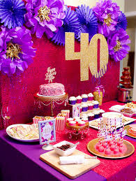 party decorations finest birthday party decorations decoration home decor gallery