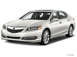 acura rlx prices reviews and pictures u s news u0026 world report