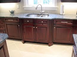 cabinet sink cabinet kitchen ana white quot sink base kitchen