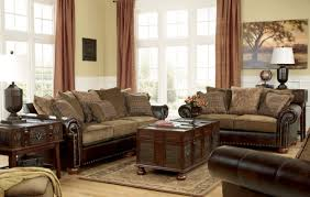 winsome sample of bewitch living spaces recliners next to
