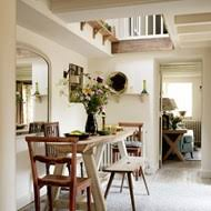 ideas for small dining rooms small space dining room ideas image architectural home design