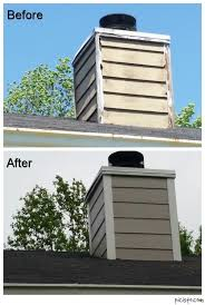 exterior painting in lawrenceville siding color is a match from