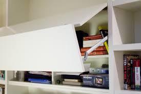 downtown dc apartment u2014 ferris custom cabinetry