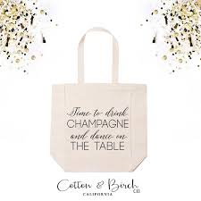 wedding guest bags wedding tote bag wedding guest bag bridal party gifts