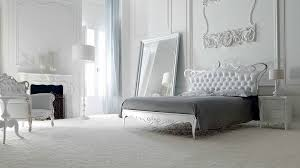 Bedroom Wall Padding Uk Bedroom Beautiful Design Of White Tufted Headboard For Bedroom